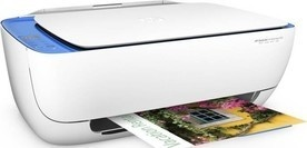 HP DeskJet Ink Advantage 3635 AiO