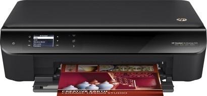 HP DJ3545