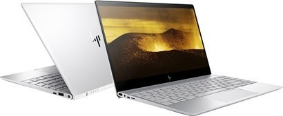 HP Envy 13-ad017nc/WIN10