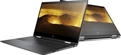 HP Envy x360 15-bq004nc/WIN10