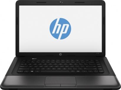 HP HP250 15,6 W8