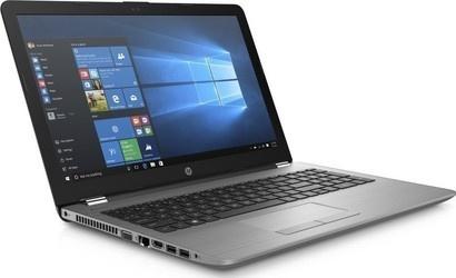 HP HP250 G6 15,6 FHD i3 4GB 1TB W10