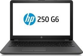 HP HP250 G6 15,6 N3710 4GB 128GB SSD W10