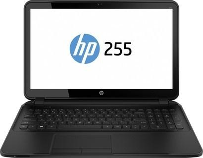 HP HP255 G2 15,6