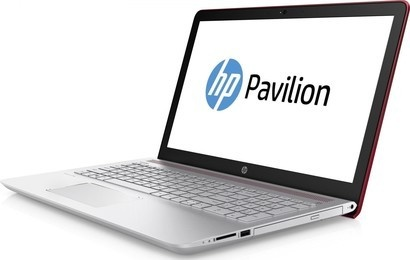 HP Pavilion 15-cd012nc/WIN10