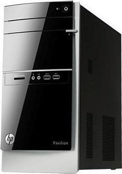 HP Pavilion 500-529nc/WIN8