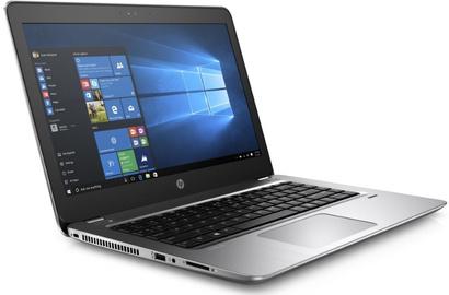 HP ProBook 440 G4 (Z2Y65ES)/WIN10