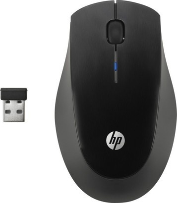 HP X3900 Black