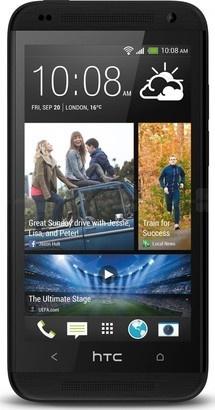 HTC Desire 610 SS Blue