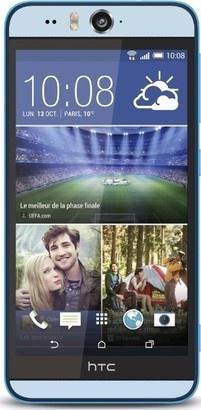 HTC Desire EYE (M910n) SS Blue