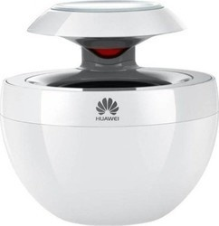 Huawei AM08 Bluetooth repro white