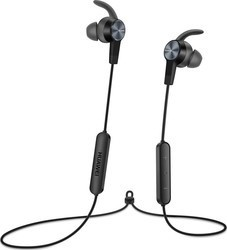 Huawei Bluetooth AM61 Headphones Lite Bl