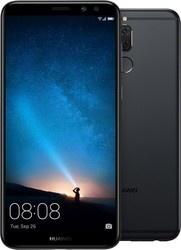 Huawei Mate 10 Lite DS Graphite Black