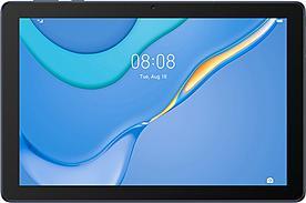 Huawei MatePad T10 9,7 32GB 2GB Wifi BL