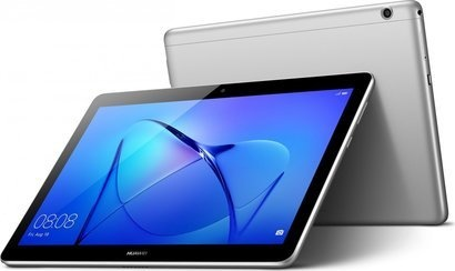 Huawei MediaPad T3 10/Android