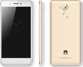 Huawei Nova Smart DualSIM Gold
