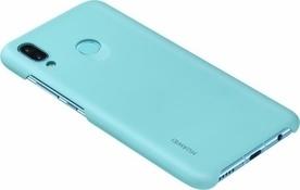 Huawei Ochranné pouzdro pro Nova 3 Blue