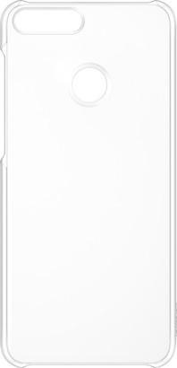 Huawei Ochranný kryt pro P Smart Transp.