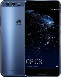 Huawei P10 Dual SIM Dazzling Blue