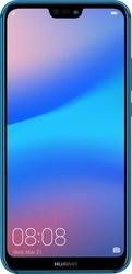 Huawei P20 Lite DS Blue