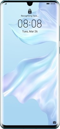 Huawei P30 PRO 256GB Dual Sim Breathing