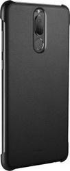 Huawei PU Black Mate 10 Lite