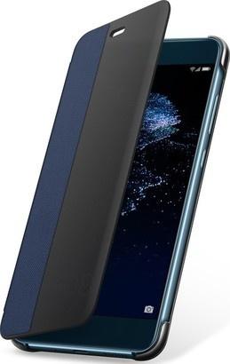 Huawei Smart View pouzdro P10 Lite Blue