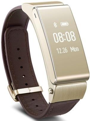 Huawei TalkBand B2 Gold