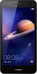 Huawei Y6 II DS Black
