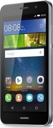 Huawei Y6 Pro DualSIM Grey