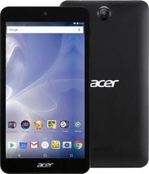 Acer Iconia B1-780-K91H 7 IPS 1GB 8GB BK