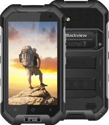 iGET Blackview BV6000