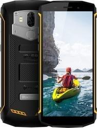 iGET Blackview GBV5800 5,5 IPS 2GB 16GB