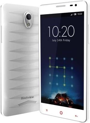 iGET Blackview V3 white