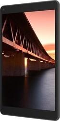 iGET SMART G102 10,1 16GB 2GB 3G A7.0