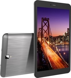 iGET Smart G81 tablet 8 8GB QC 3G An 7.0