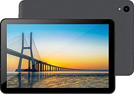 iGET SMART L203 10,1 FHD 3G 32G LTE An10