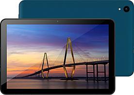 iGET SMART L205 10,1 FHD 4G 64G LTE An10