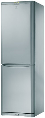 Indesit BAAN 33 VP S
