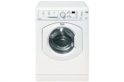 Indesit ECO7F 1292 (EU)