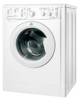 Indesit IWC 71251 C ECO EU