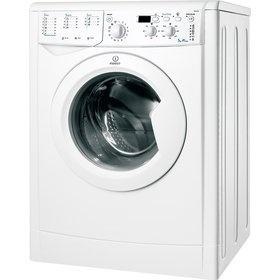 Indesit IWD 5105 ECO (EE)