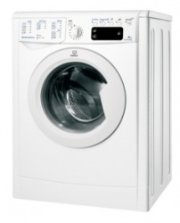 Indesit IWE 61051C ECO EU