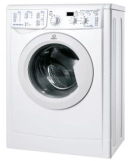 Indesit IWSD 61051 C ECO EU