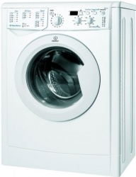 Indesit IWSD 61251 C ECO EU