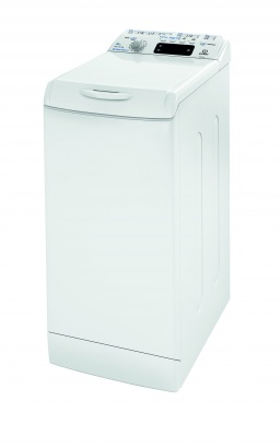Indesit IWTE 71281 ECO EU