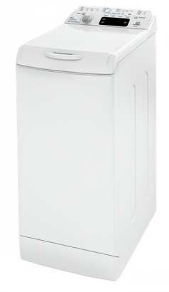 Indesit IWTE 71282C ECO (EU)