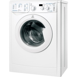 Indesit IWUD 41051C ECO