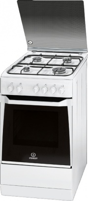 Indesit KN3G21S(W)