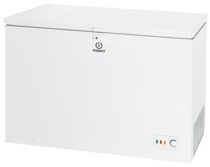 Indesit OF 1A 250